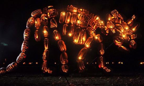 Jack-o-lantern-festival-550x328