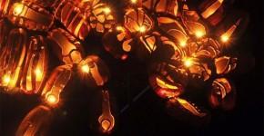 Jack-o-lantern-festival2-550x587