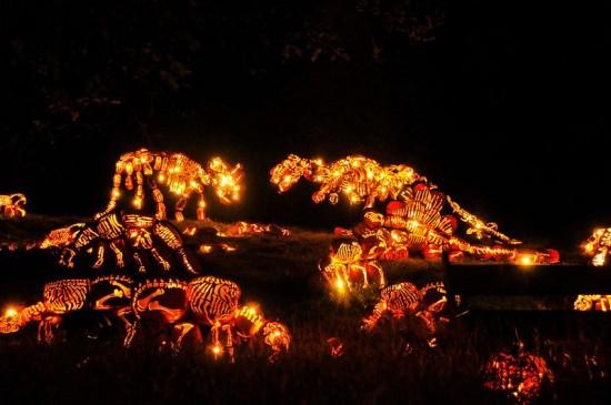 Jack-o-lantern-festival3-550x365