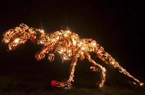Jack-o-lantern-festival5-550x362
