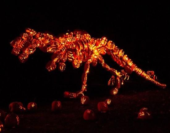 Jack-o-lantern-festival8-550x432
