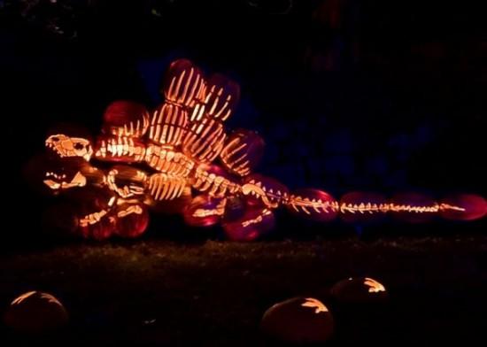 Jack-o-lantern-festival9-550x392