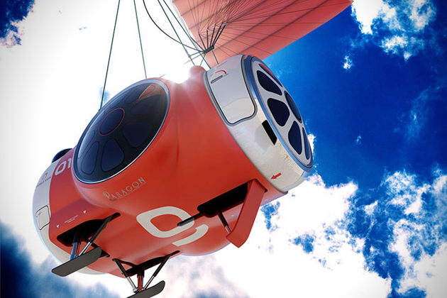 World-View-Outer-Space-Balloon-Capsule-Ride-3