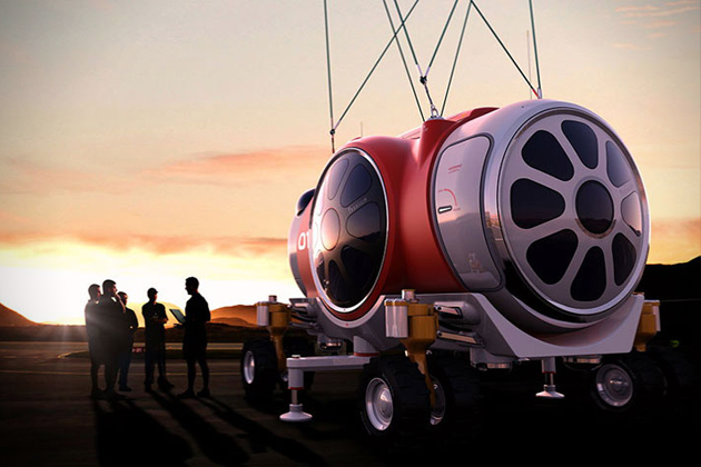 World-View-Outer-Space-Balloon-Capsule-Ride-4