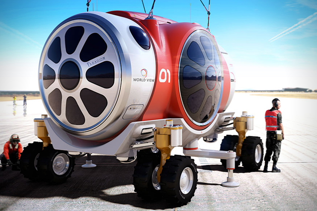 World-View-Outer-Space-Balloon-Capsule-Ride-5
