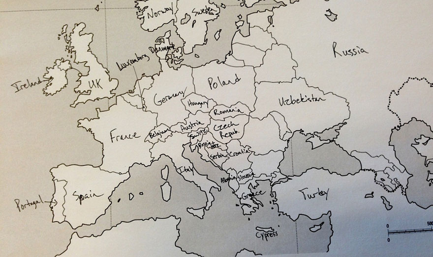 americans-place-european-countries-on-map-13