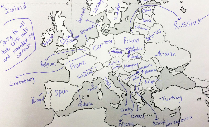 americans-place-european-countries-on-map-18