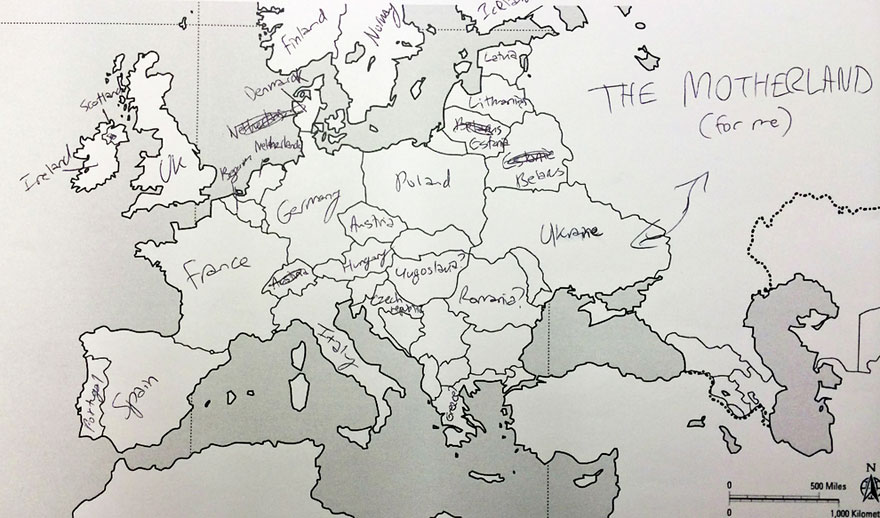 americans-place-european-countries-on-map-19