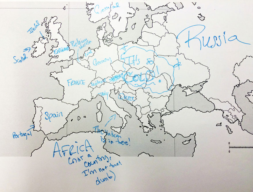 americans-place-european-countries-on-map-23