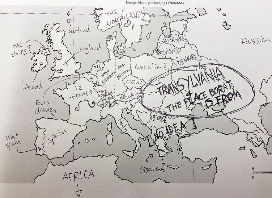 americans-place-european-countries-on-map-7