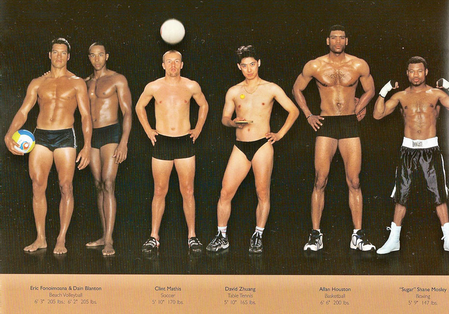 different-body-types-olympic-athletes-howard-schatz-13