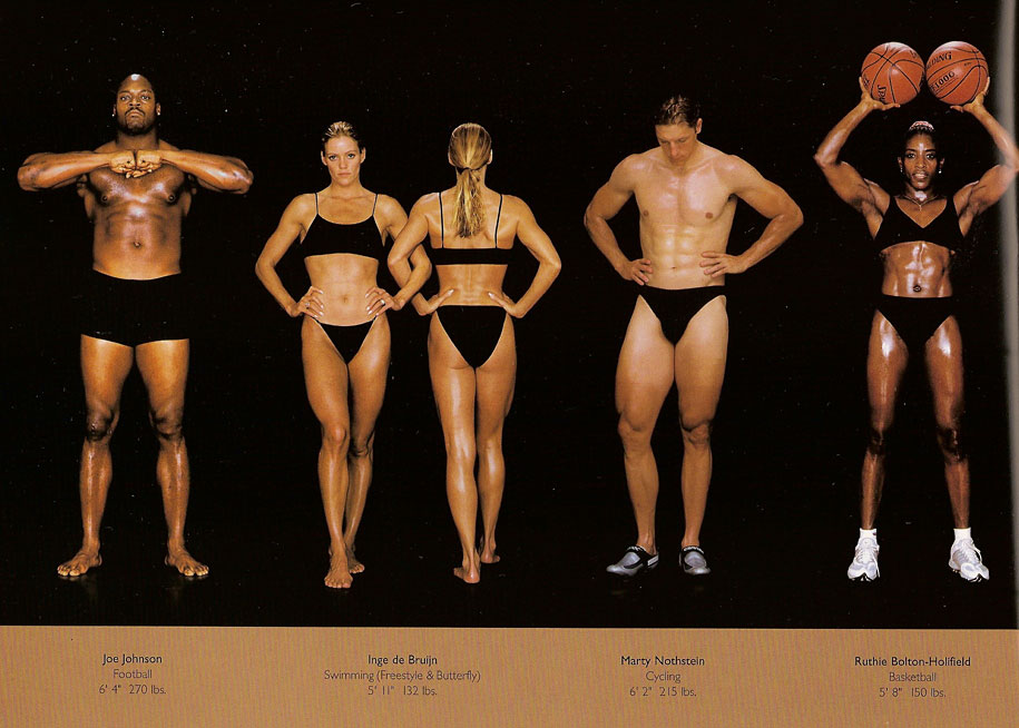 different-body-types-olympic-athletes-howard-schatz--15