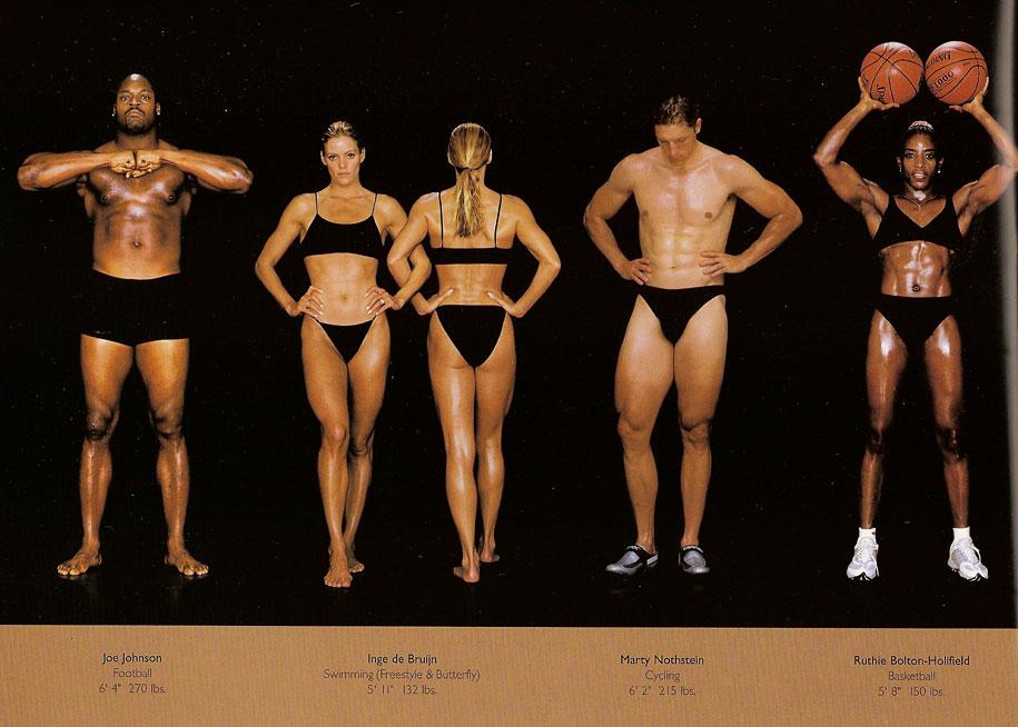 different-body-types-olympic-athletes-howard-schatz--15