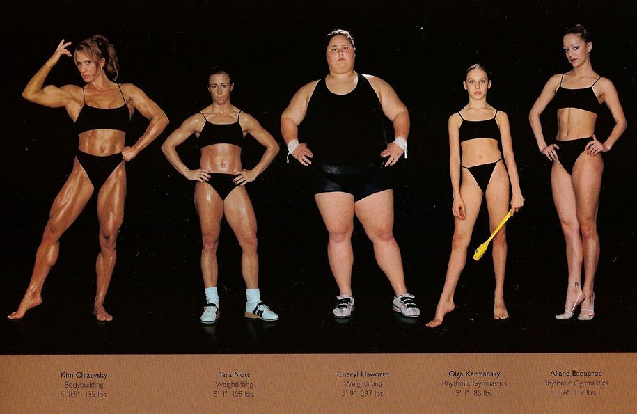different-body-types-olympic-athletes-howard-schatz-2