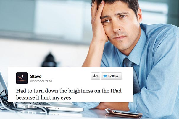 first-world-problems-twitter-11