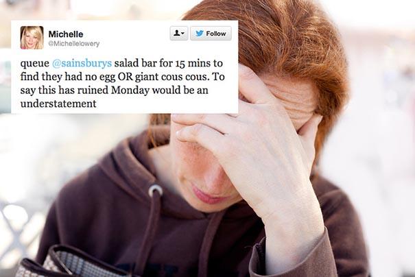 first-world-problems-twitter-3