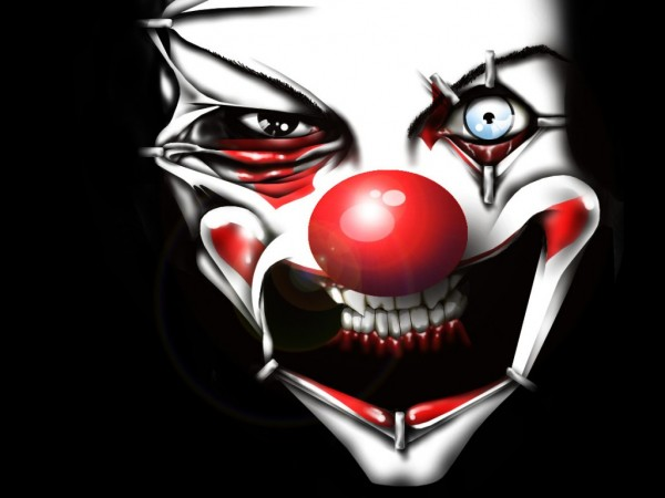killer-clown_1024x768_29256