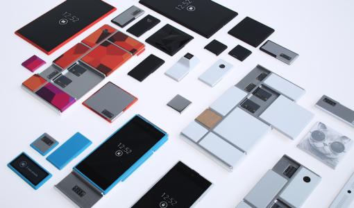 motorola-ara-project-smartphones