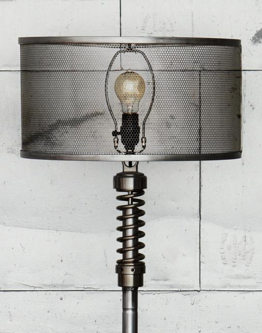recycled-vintage-motorcycle-lamps-classified-moto-6-thumb-540xauto-1546