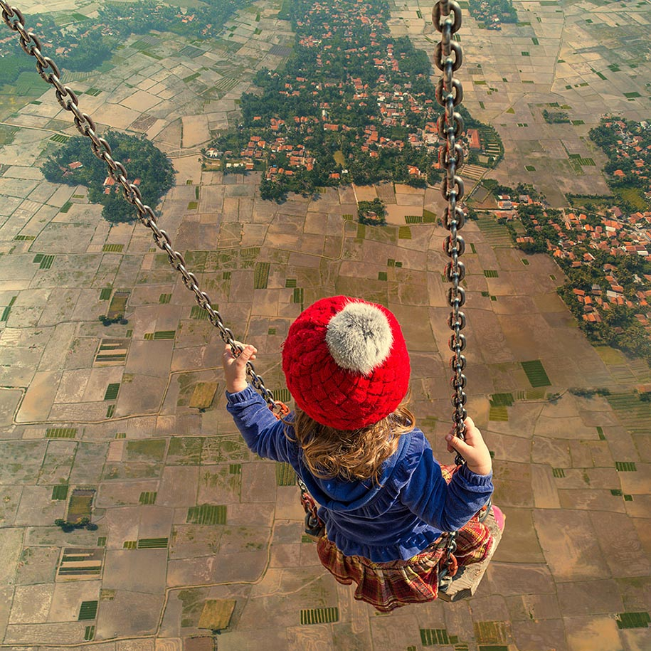 surreal-dream-photos-caras-ionut-1