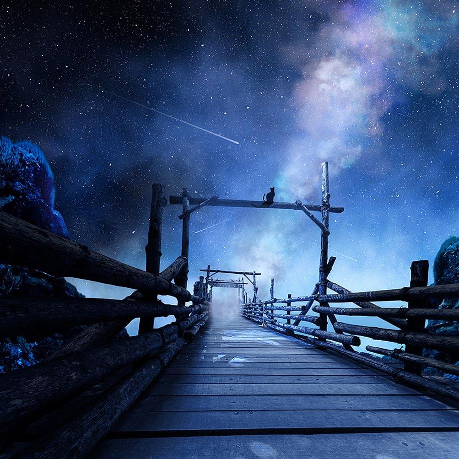 surreal-dream-photos-caras-ionut-14