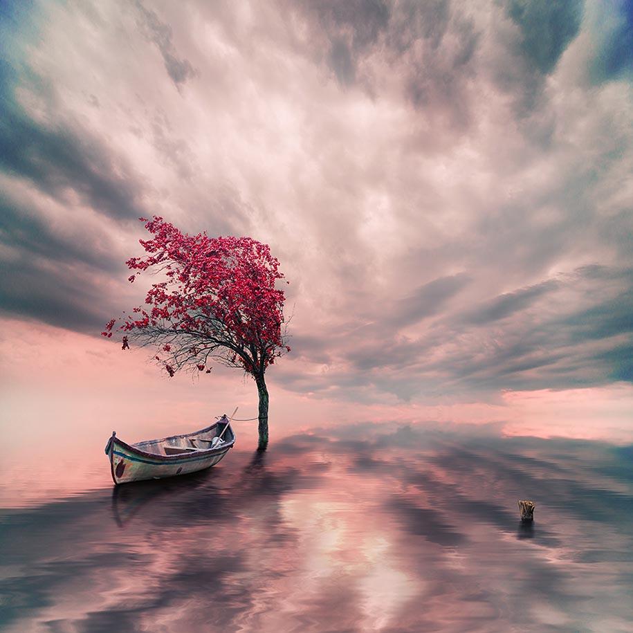 surreal-dream-photos-caras-ionut-16