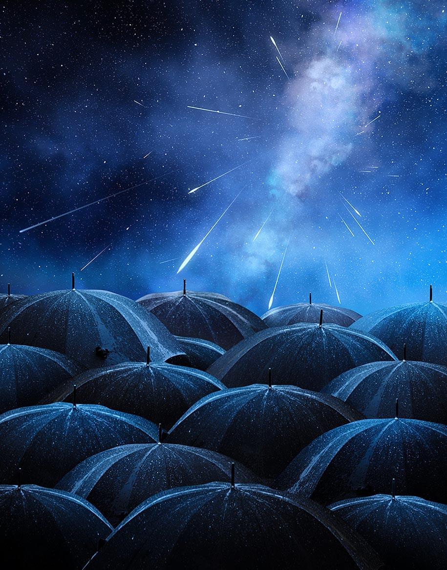 surreal-dream-photos-caras-ionut-3