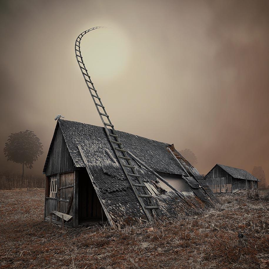 surreal-dream-photos-caras-ionut-8