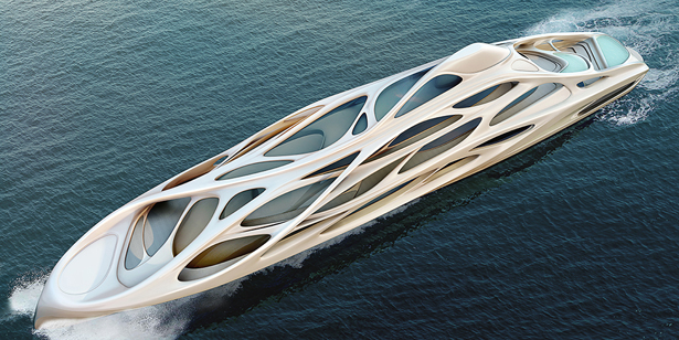 unique-circle-yachts-by-zaha-hadid1