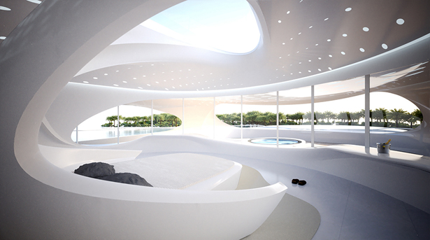 unique-circle-yachts-by-zaha-hadid10