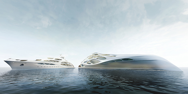 unique-circle-yachts-by-zaha-hadid11