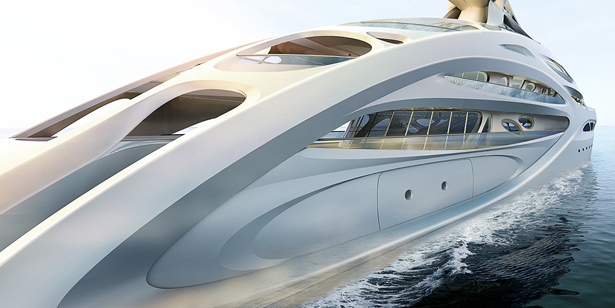 unique-circle-yachts-by-zaha-hadid2