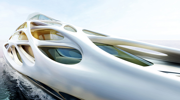 unique-circle-yachts-by-zaha-hadid3