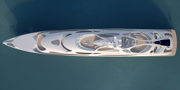 unique-circle-yachts-by-zaha-hadid4