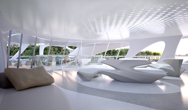 unique-circle-yachts-by-zaha-hadid5