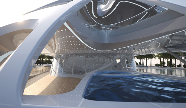unique-circle-yachts-by-zaha-hadid6