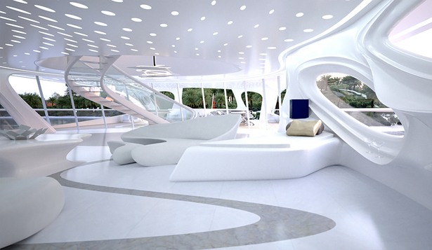 unique-circle-yachts-by-zaha-hadid7