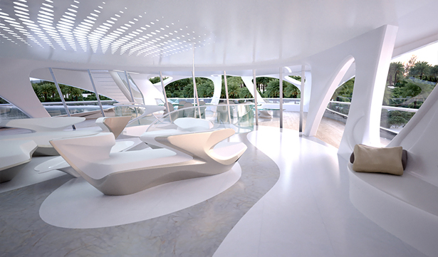 unique-circle-yachts-by-zaha-hadid9