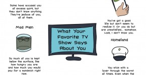 what-your-tv-show-says-about-you