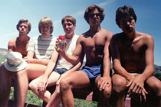1982_mini