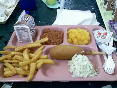 1_school lunch