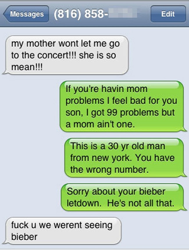 25-flawless-responses-to-wrong-number-texts-1