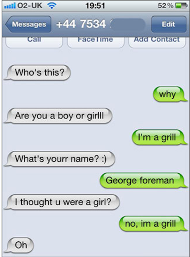 25-flawless-responses-to-wrong-number-texts-22