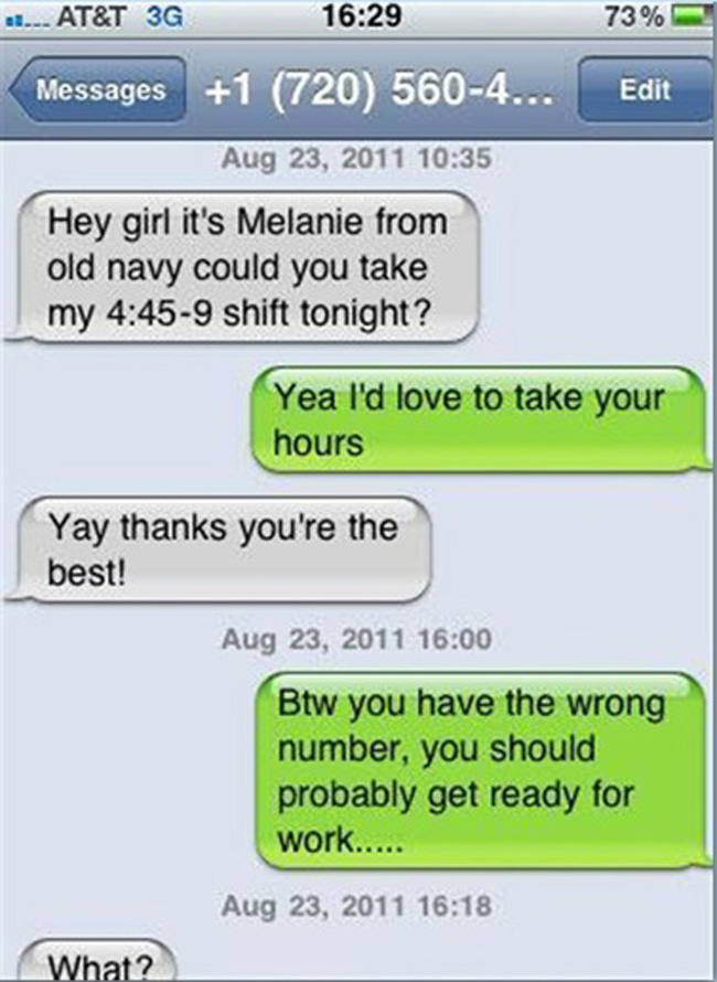 25-flawless-responses-to-wrong-number-texts-24