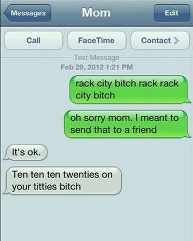 25-flawless-responses-to-wrong-number-texts-9
