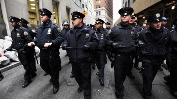 NYPD-via-AFP