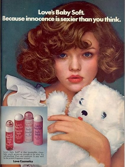 baby-soft-1970s
