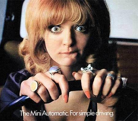 bmw-1970s