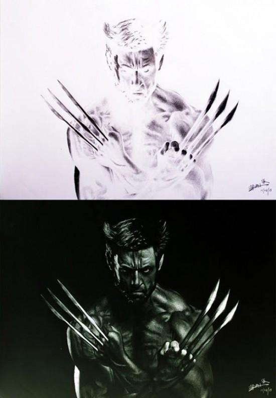 brian-lai-drawings2-550x792