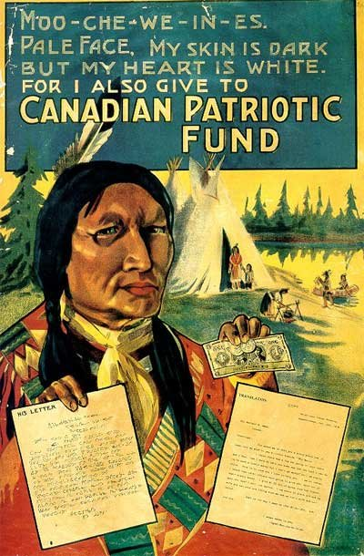 canadian-patriotic-fund-undated